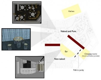 bunyadi-restaurant-layout_0